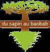 Du Sapin au Baobab