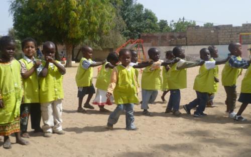 Sénégal-03-2011-263-600x375