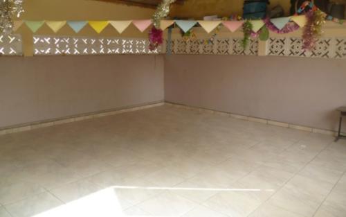Sénégal-05-2011-017-600x375