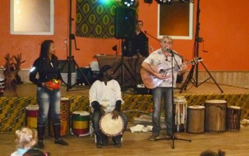 Soiree-Senegalaise-du-23-03-2013-025-600x375