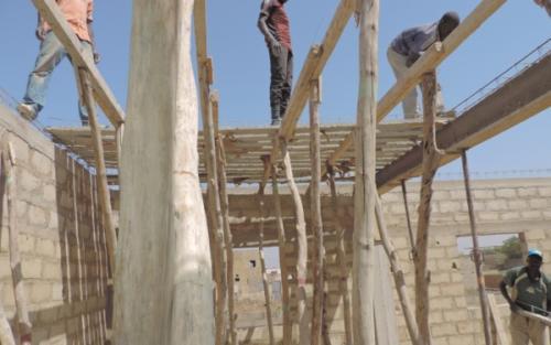 Terrain-construction-case-des-petits-073-600x375